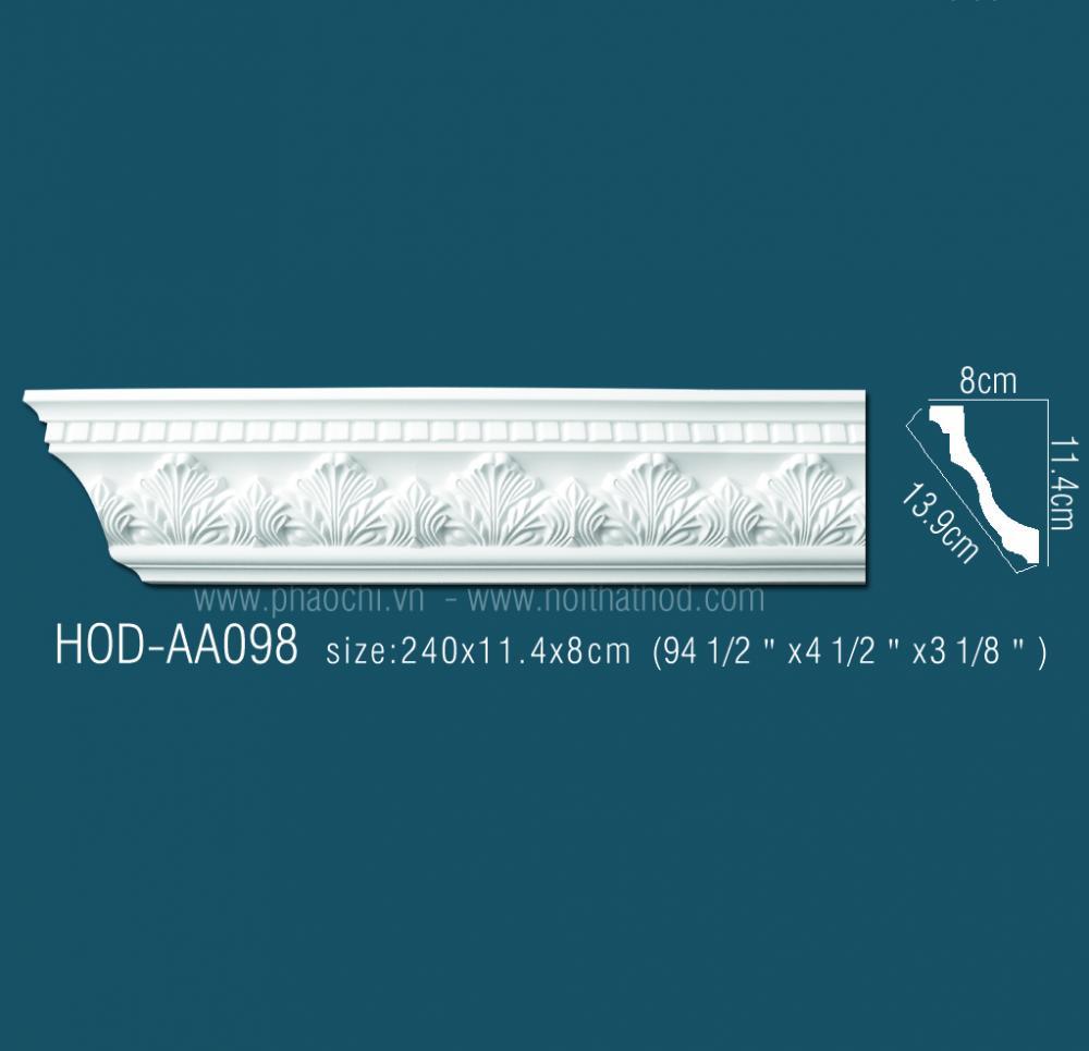 HOD-AA098