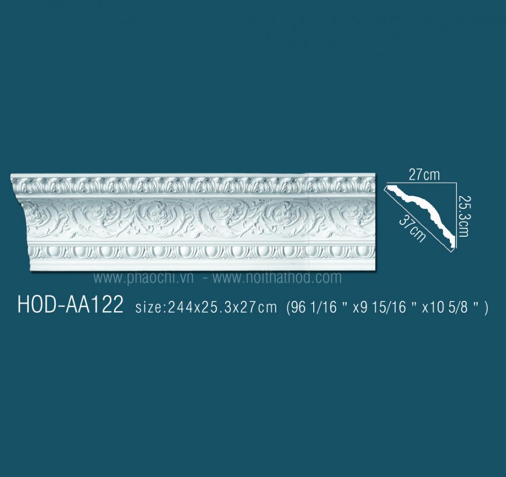 HOD-AA122