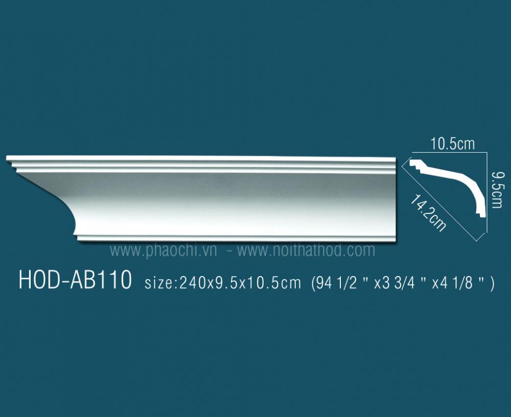 HOD-AB110