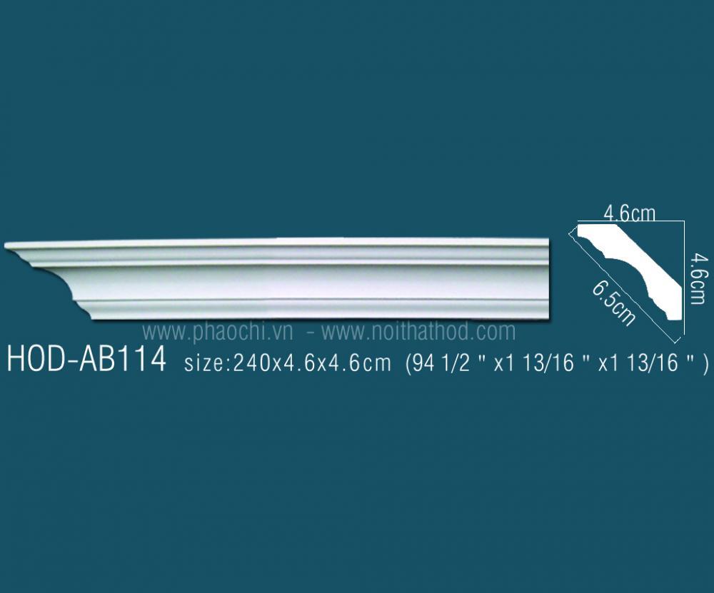 HOD-AB114