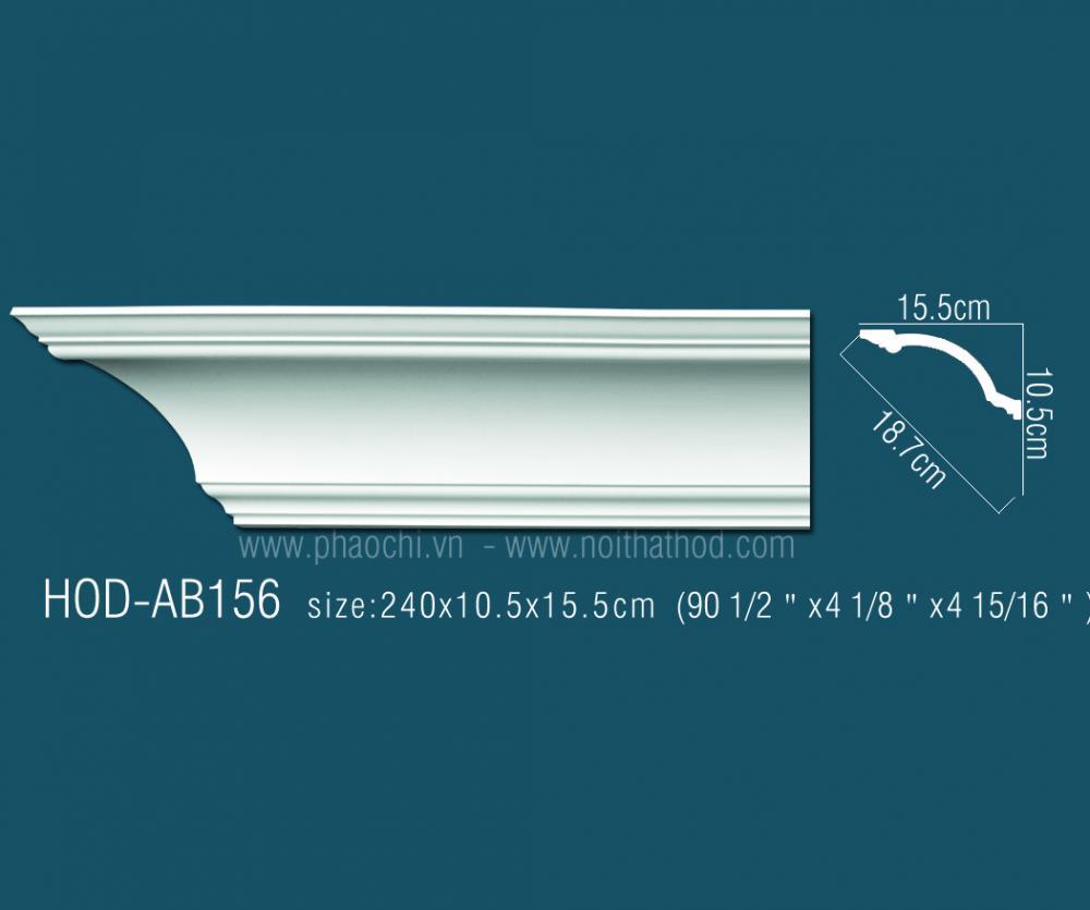 HOD-AB156