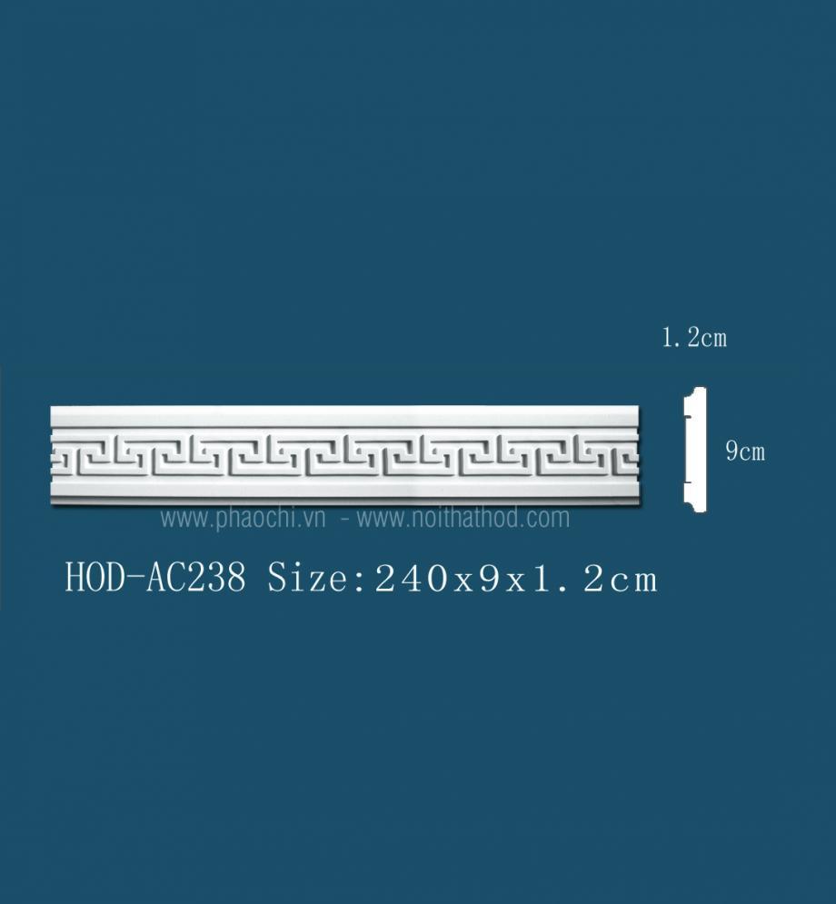 HOD-AC238