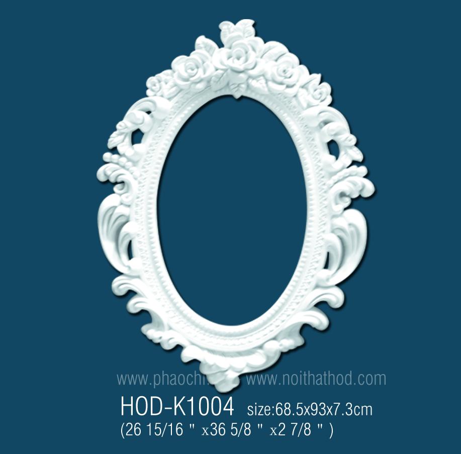 HOD-K1004