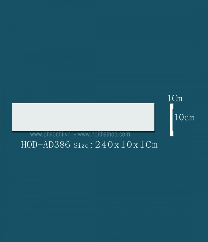 HOD-AD386