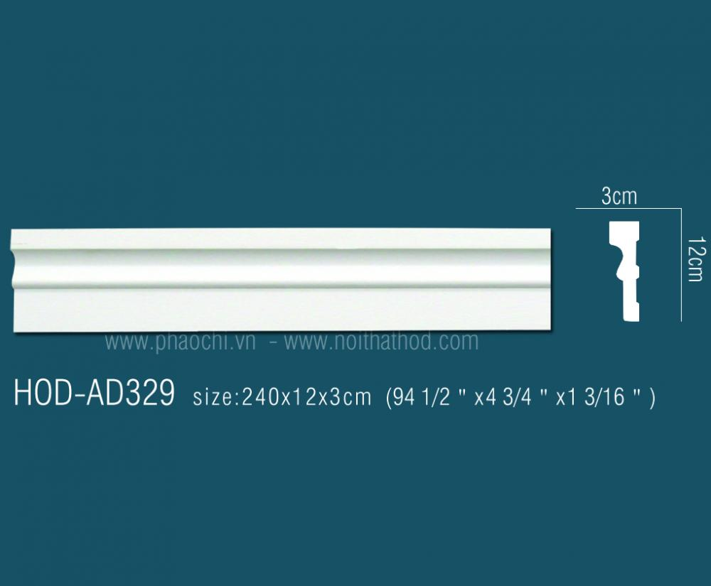 HOD-AD329