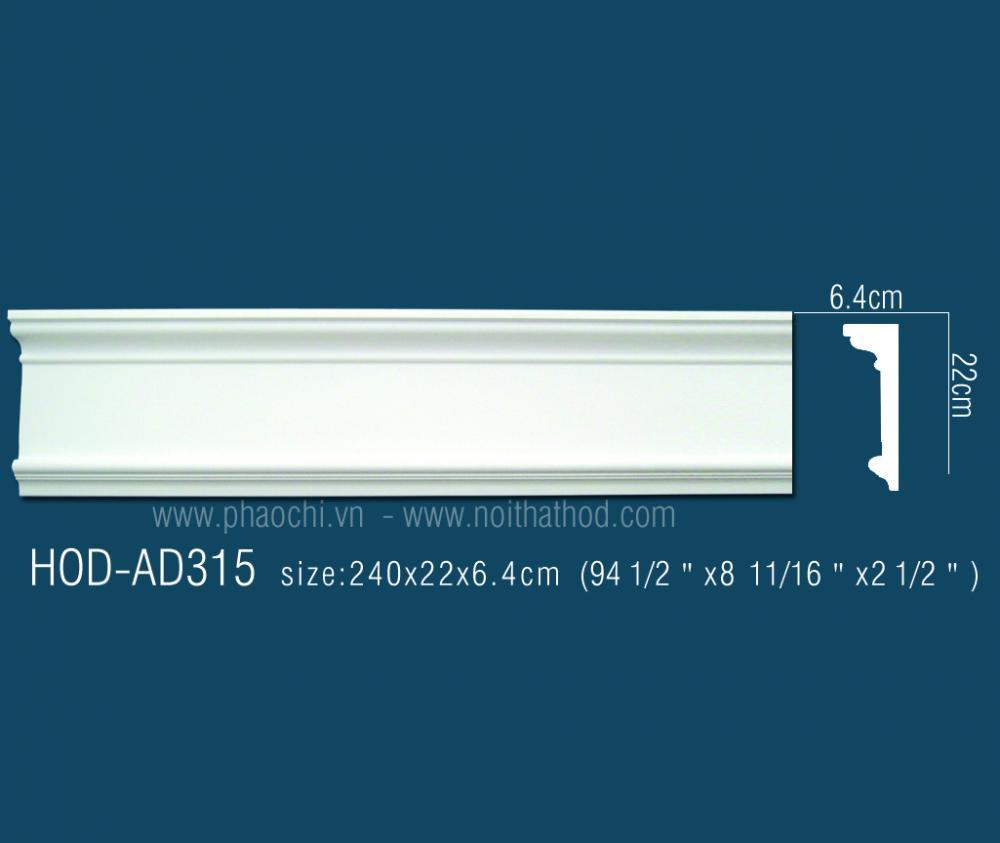 HOD-D315