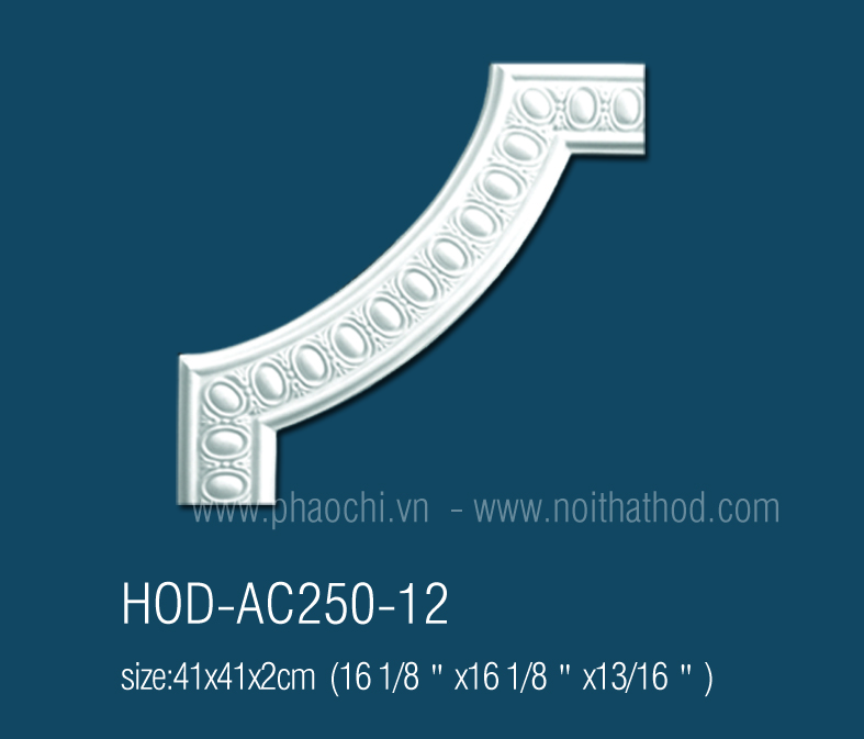 HOD-AC250-12