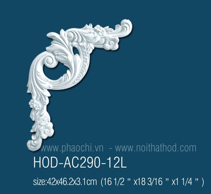 HOD-AC290-12L