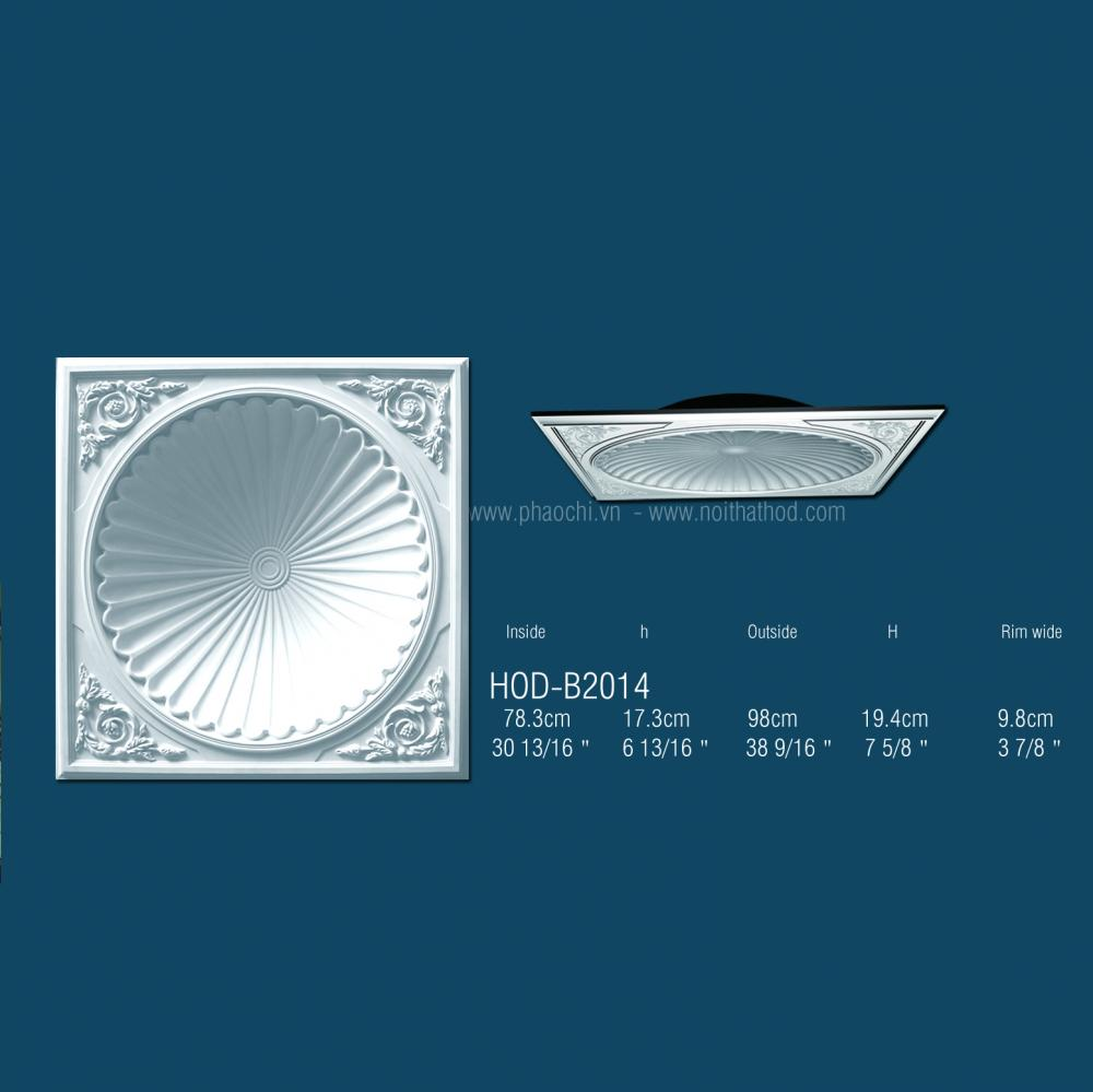 HOD-B2014