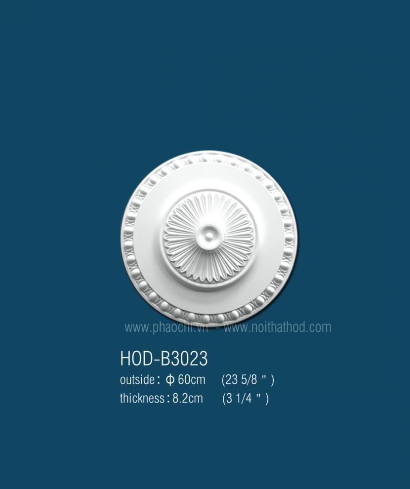 HOD-B3023