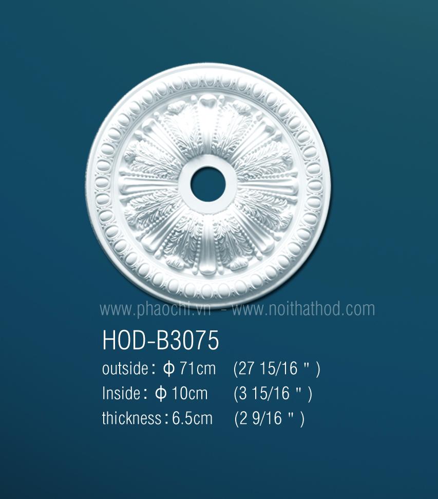 HOD-B3075