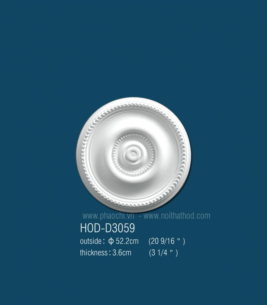 HOD-D3059