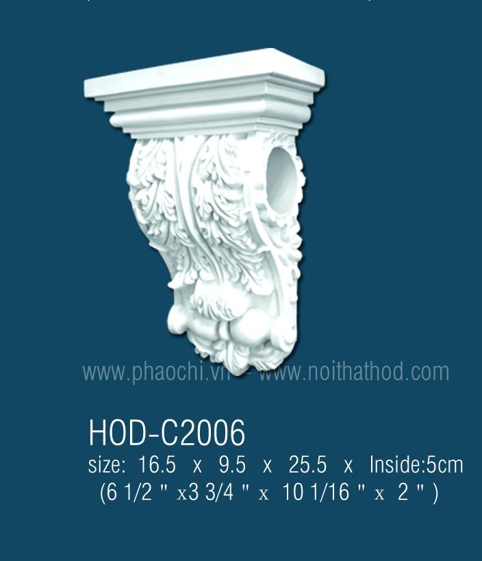 HOD-C2006
