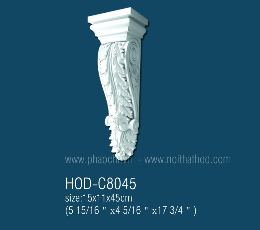 HOD-C8045