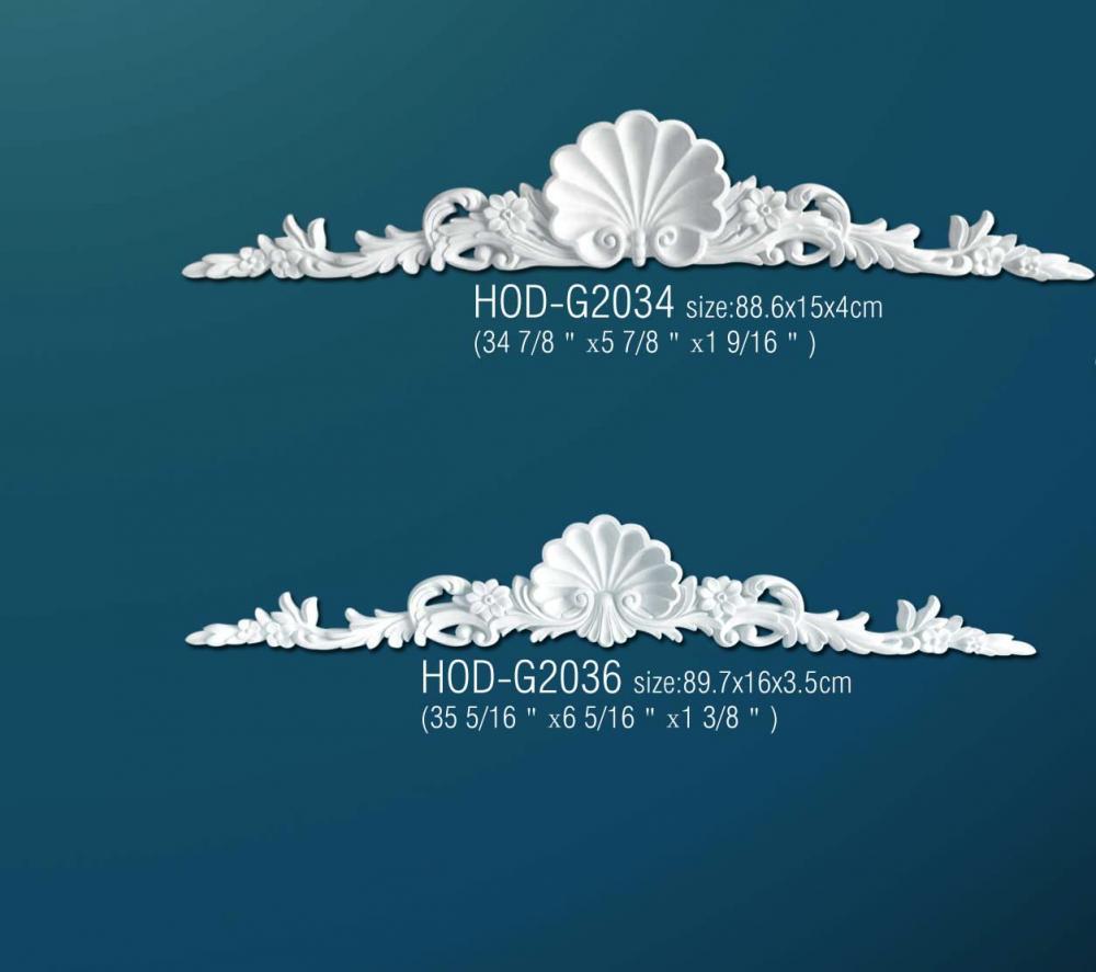 HOD-G2034-G2036
