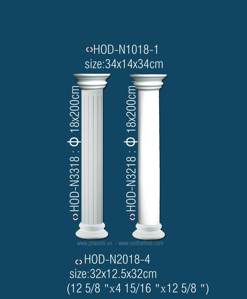 HOD-N18