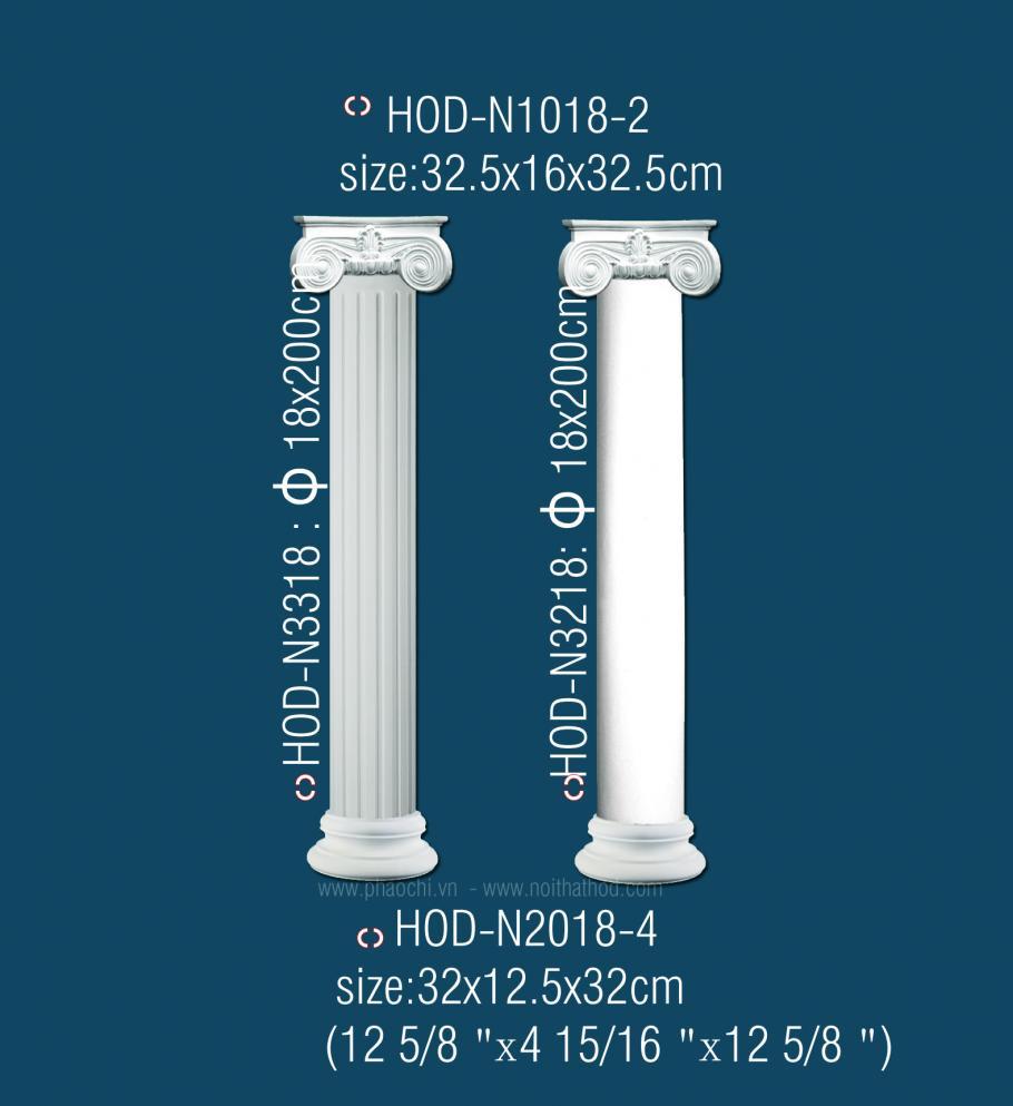 HOD-N18-2