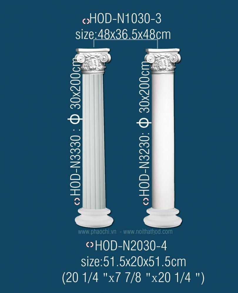 HOD-N30-3