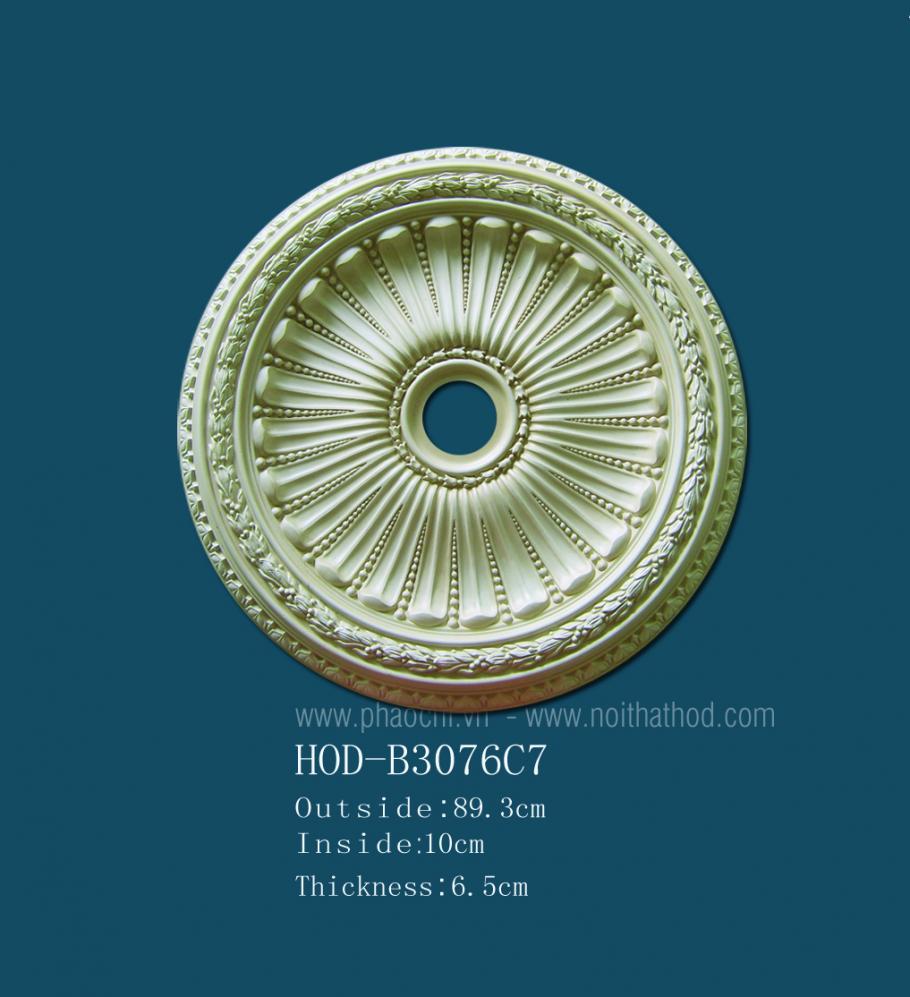 HOD-B3076C7