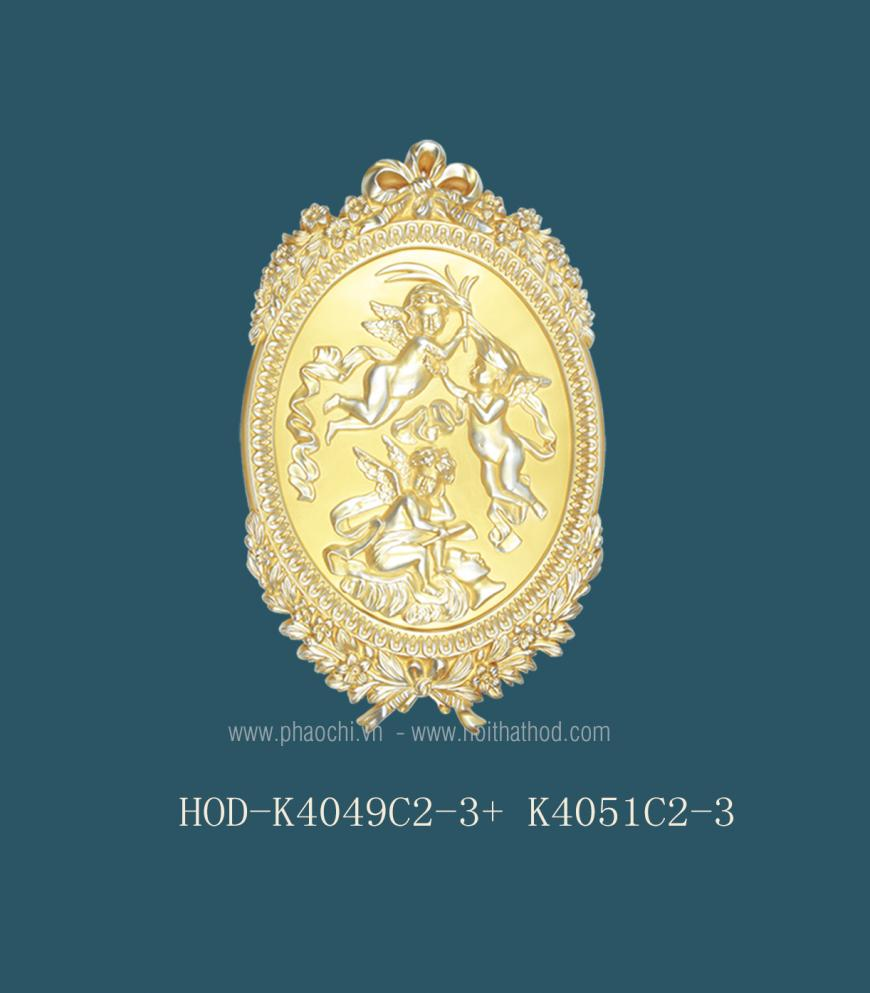 HOD-K4049C2-3 -K4051C2-3