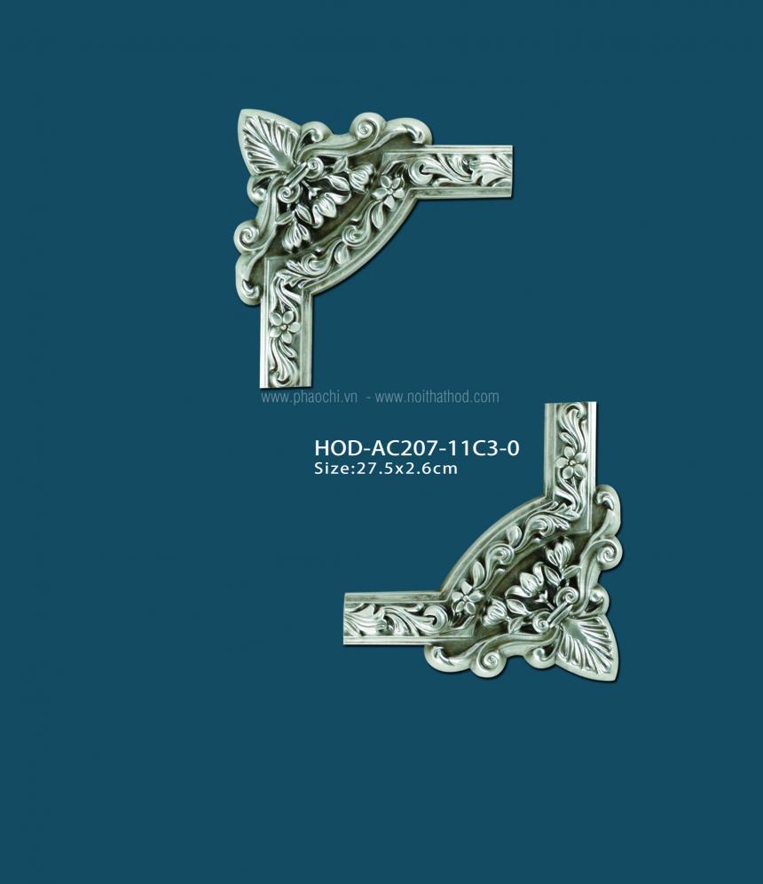 HOD-AC207-11C3-0