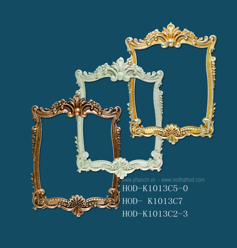HOD-K1013C5-0-K1013C7-K1013C2-3
