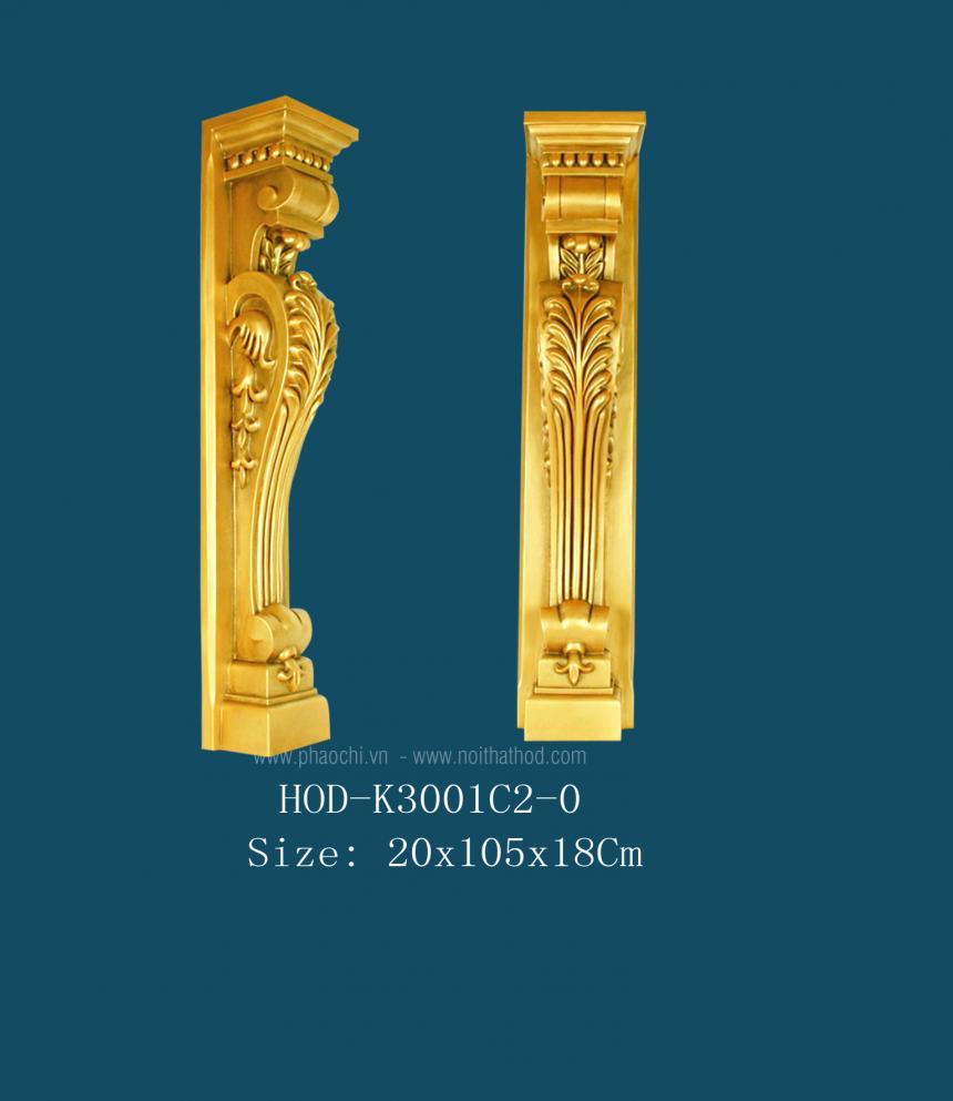 HOD-K3001C2-0