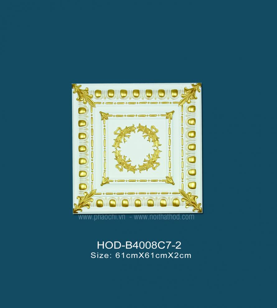 HOD-B4008C7-2