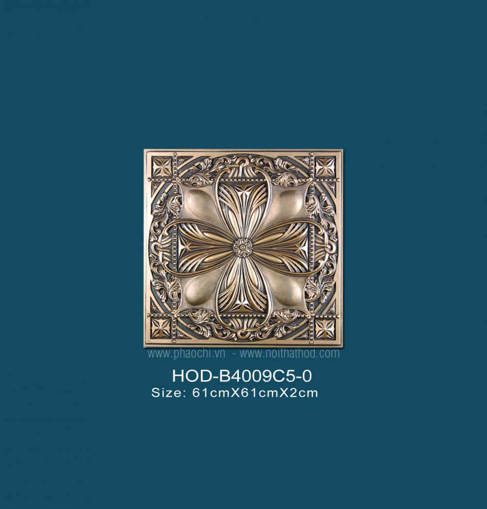 HOD-B4009C5-0.