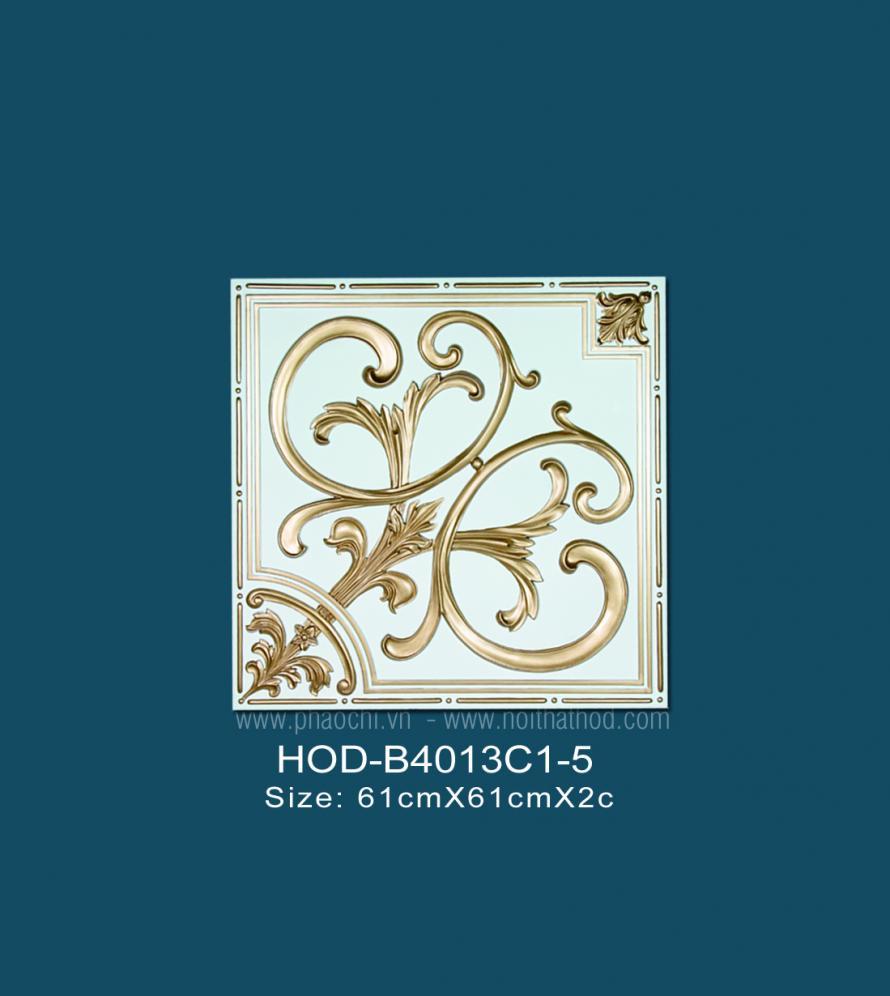 HOD-B4013C1-5.
