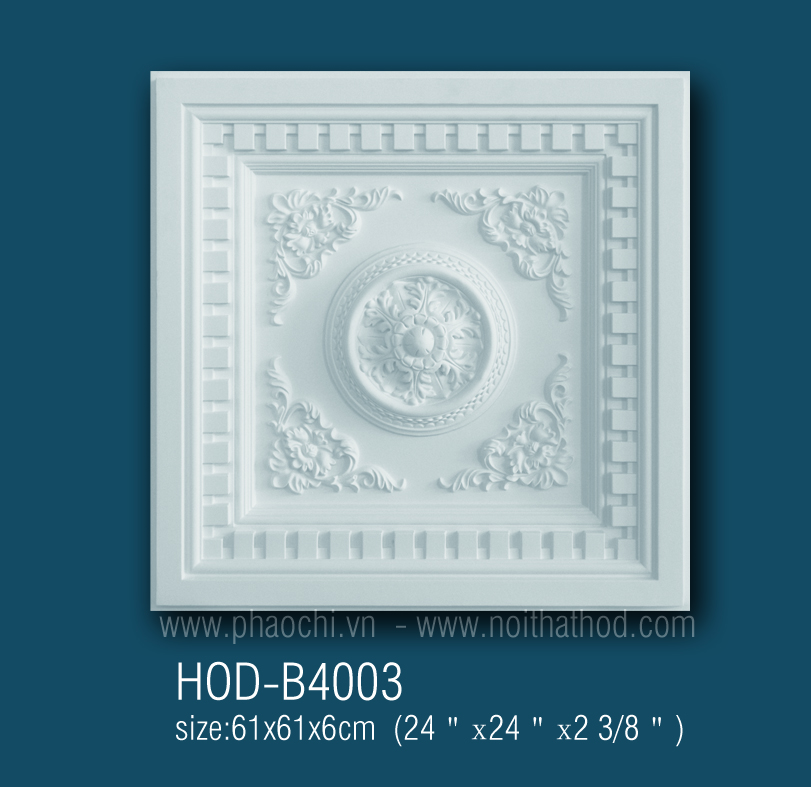 HOD-B4003