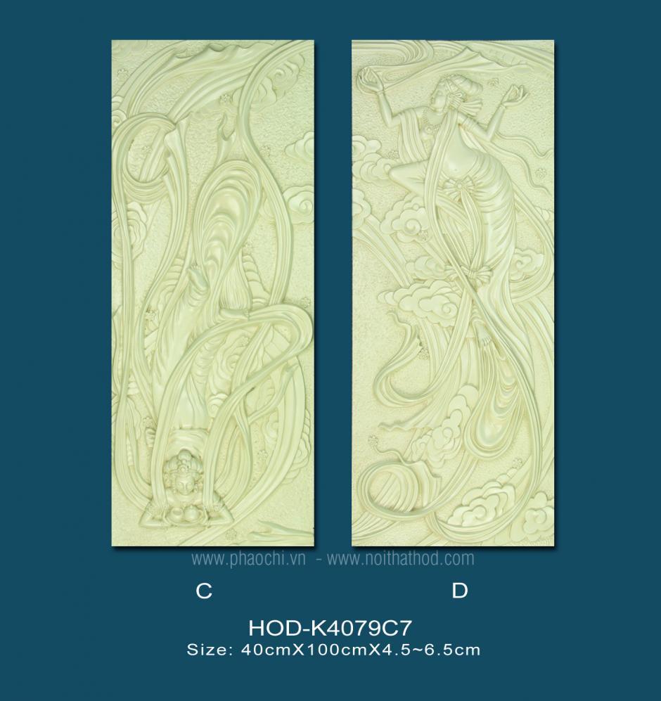 HOD-K4079C7