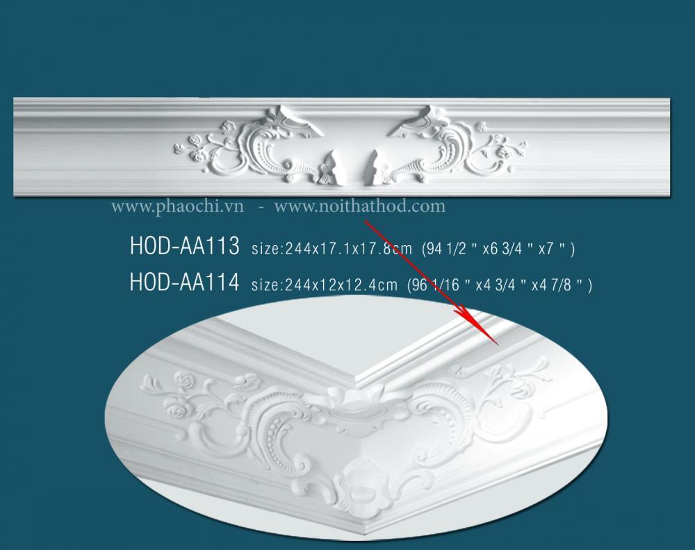 HOD-AA113-114