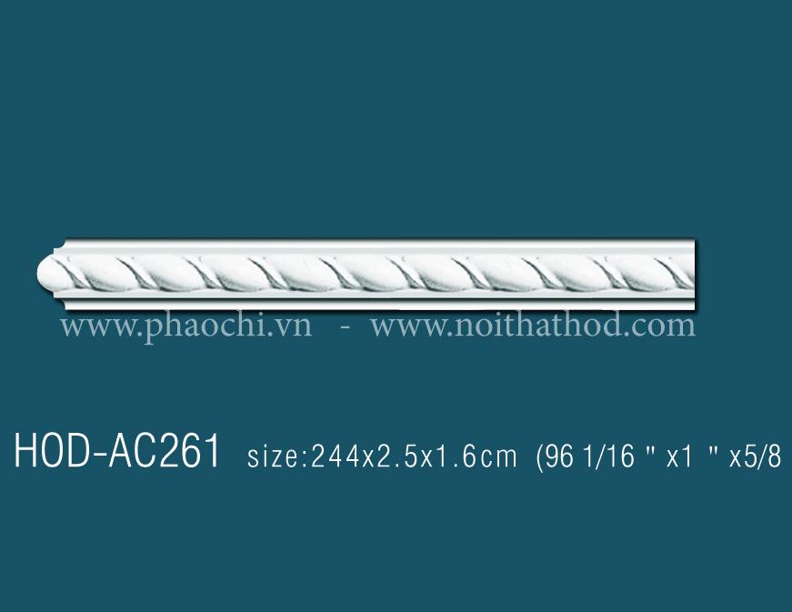 HOD-AC261