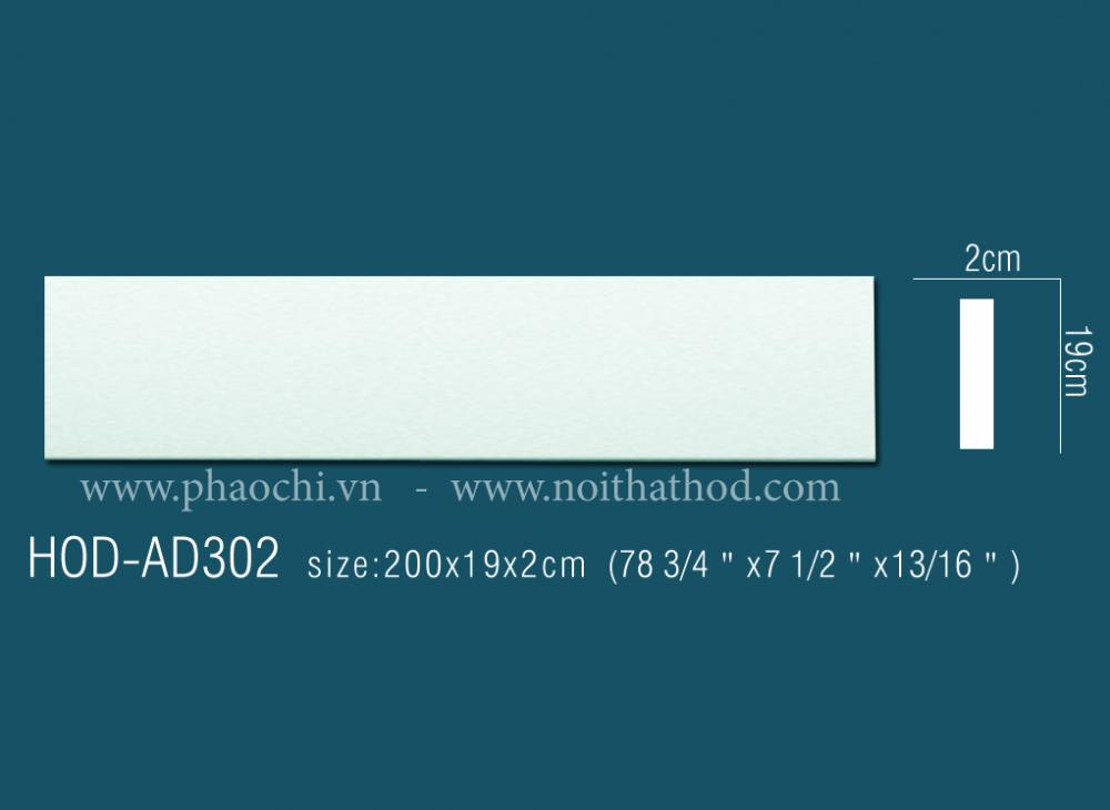 HOD-AD302.