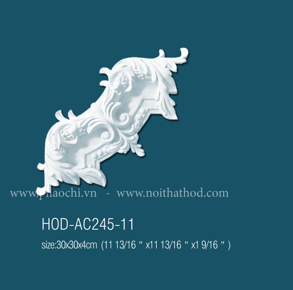 HOD-AC245-11.
