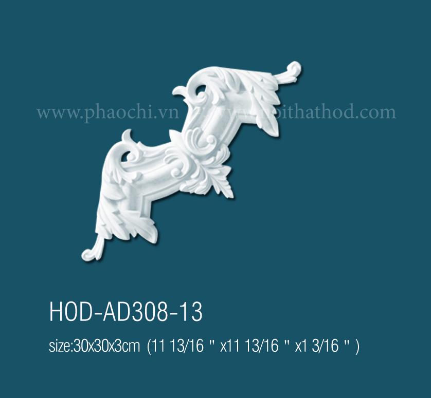 HOD-AD308-13.