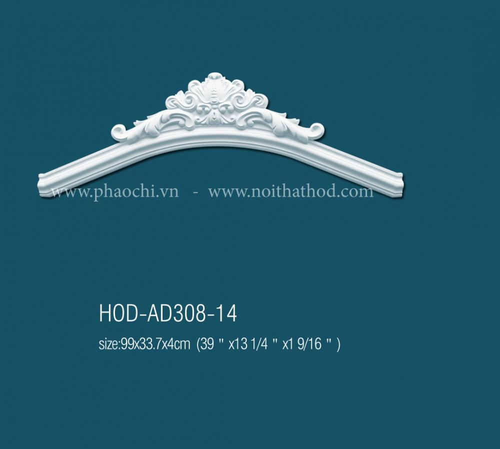 HOD-AD308-14.
