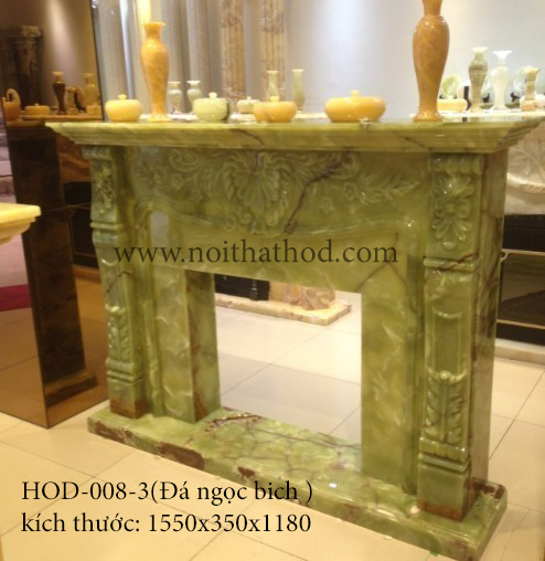 HOD-008-3